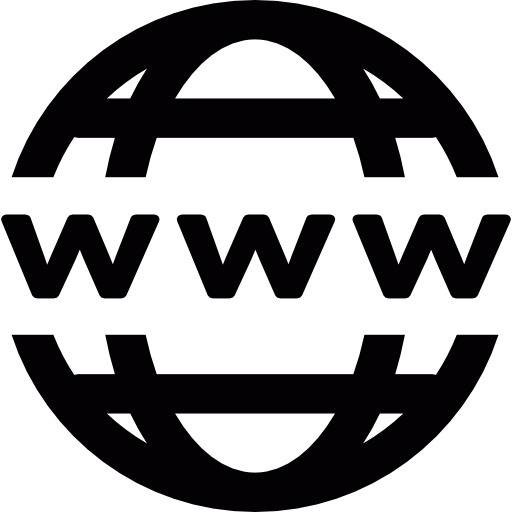 Website Available