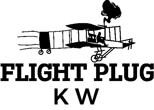 bizLogo